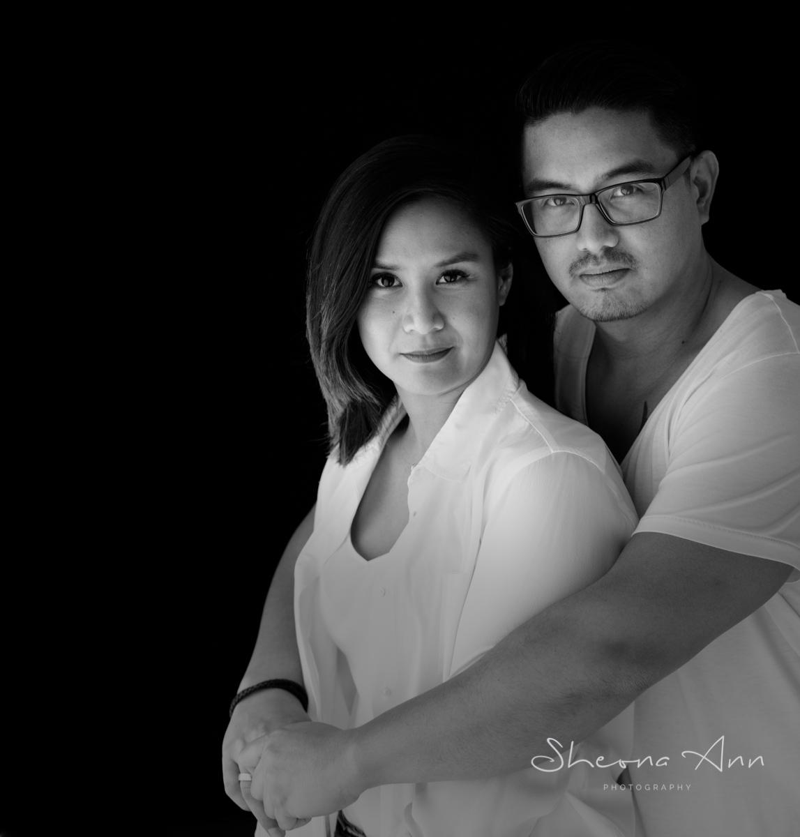Asian-man-bw-portrait-sheona-ann-photography (5 of 12).jpg