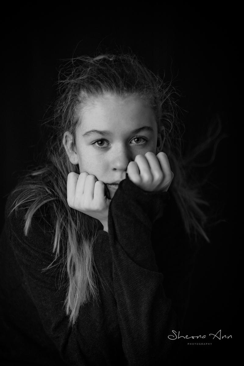 mood_b&w_portrait_teenage_girl_long_hair-sheona-ann-photography (1 of 5).jpg