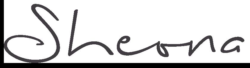 Sheona-logo.png