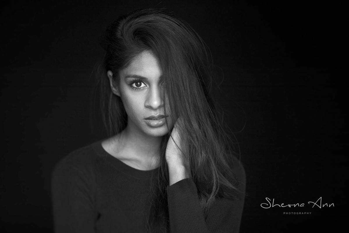 Chana_workshopDH_sheona_ann_photography (2 of 10).jpg
