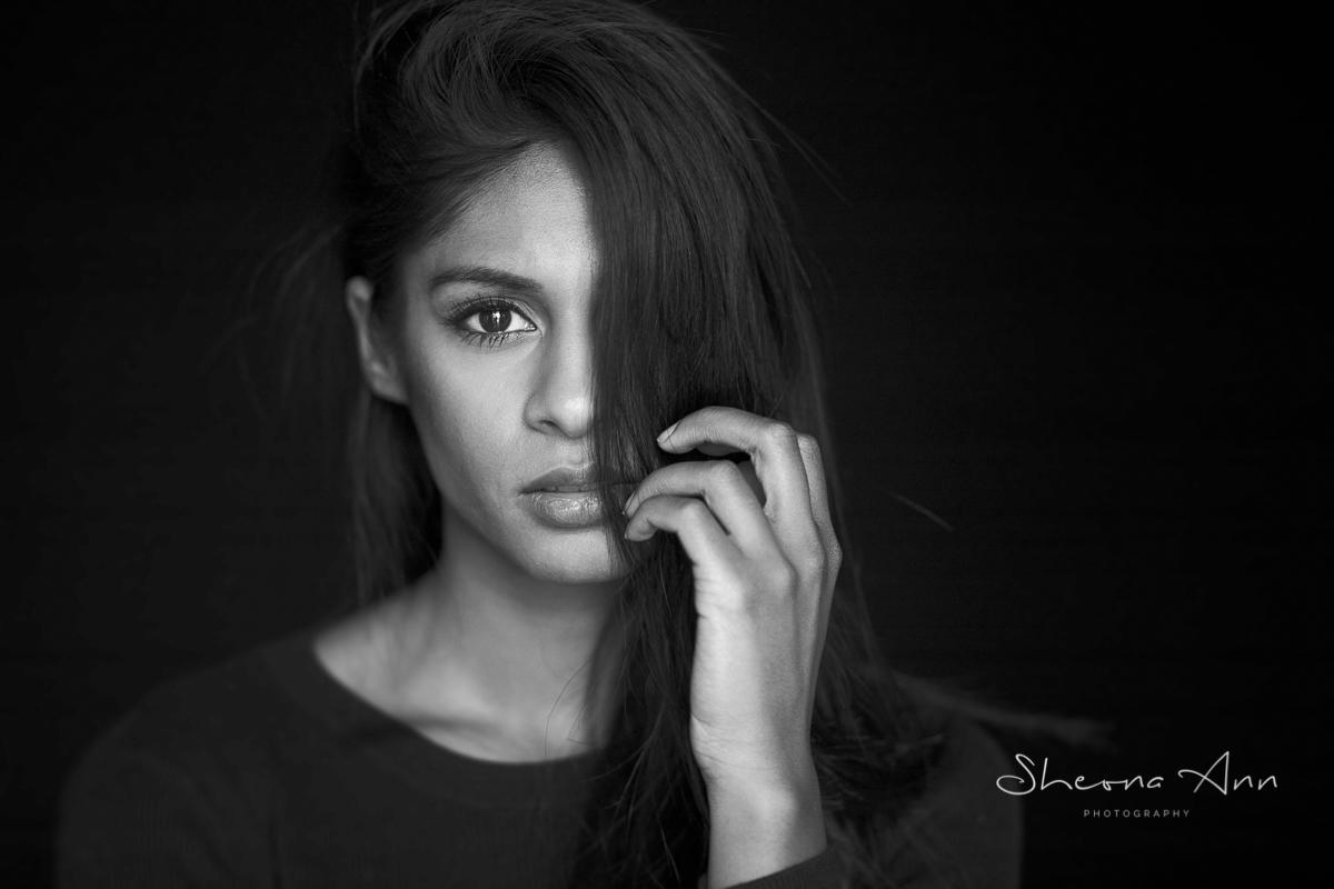 Chana_workshopDH_sheona_ann_photography (3 of 10).jpg