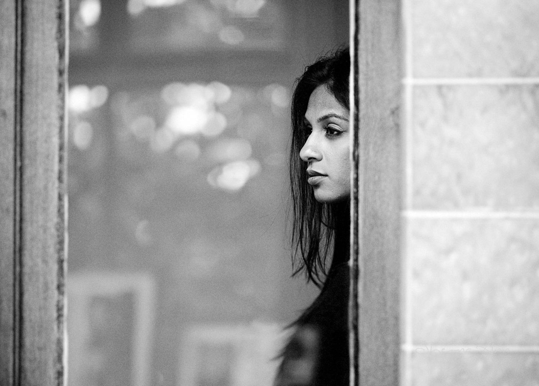 Chana-WSDH-bw-Sheona-Ann-Photography (18 of 40).jpg