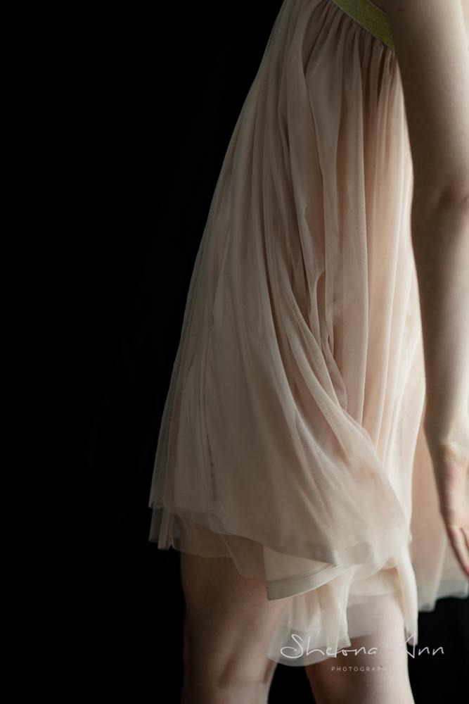 flowing pastel skirt sheona ann photography (1 of 1).jpg