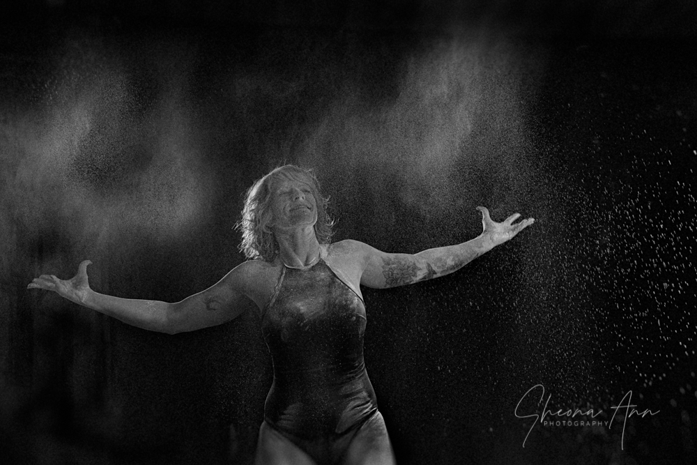 Vanessa-powder-Sheona-Ann-Photography (24 of 42).jpg