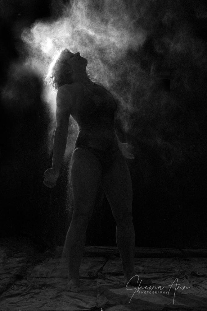 Vanessa-powder-Sheona-Ann-Photography (1 of 1).jpg