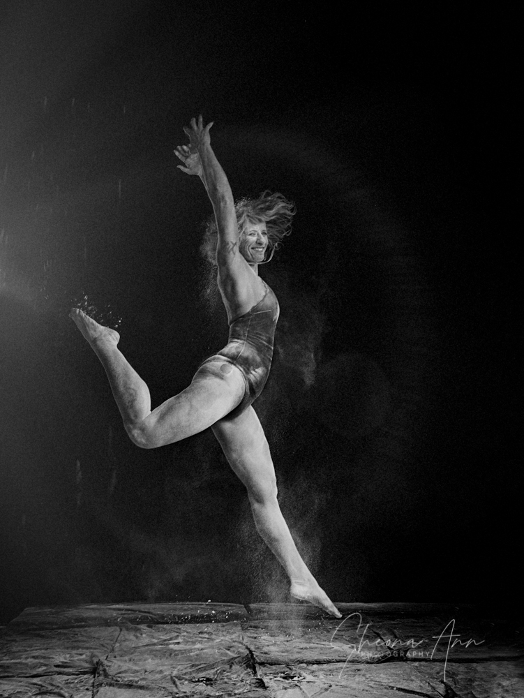 Vanessa-powder-Sheona-Ann-Photography (27 of 42).jpg
