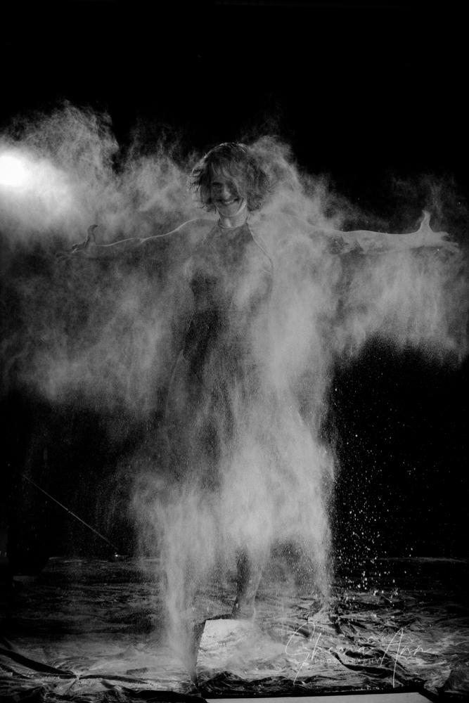 Vanessa-powder-Sheona-Ann-Photography (22 of 42).jpg