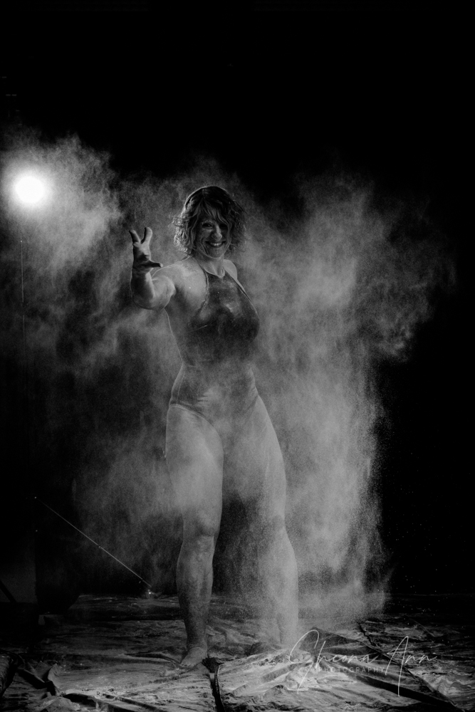 Vanessa-powder-Sheona-Ann-Photography (23 of 42).jpg