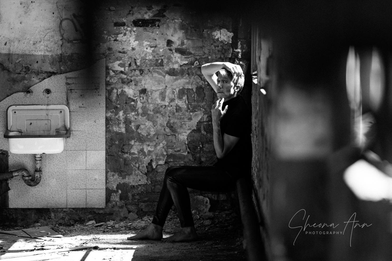Sheona_Ann_photography_Fridos_solinge (1 of 1).jpg