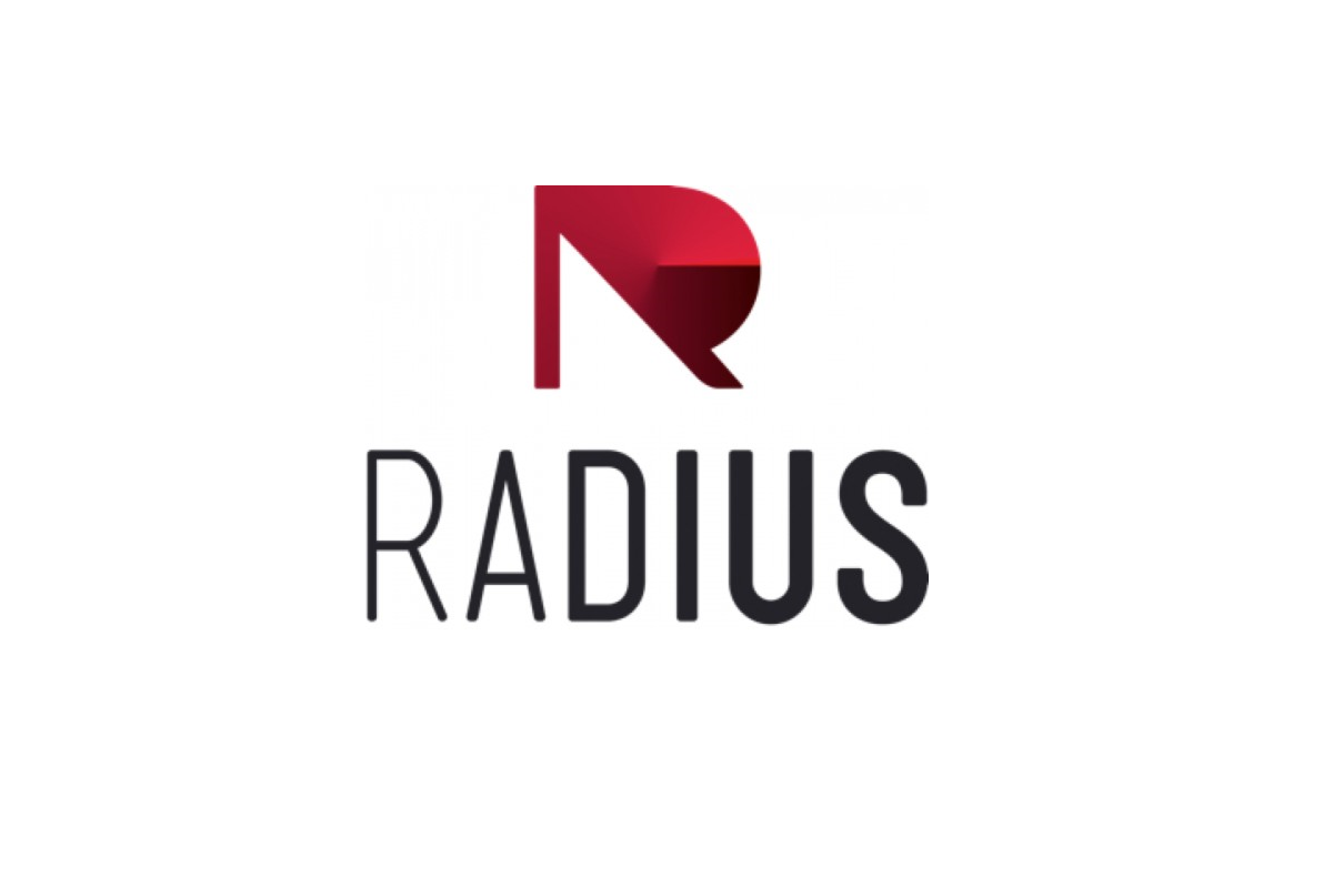20% off hotdesking - 20% off your first year of hotdesking at RADIUS' downtown innovation space