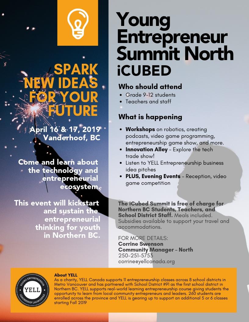 Icubed youth summit (1).jpg