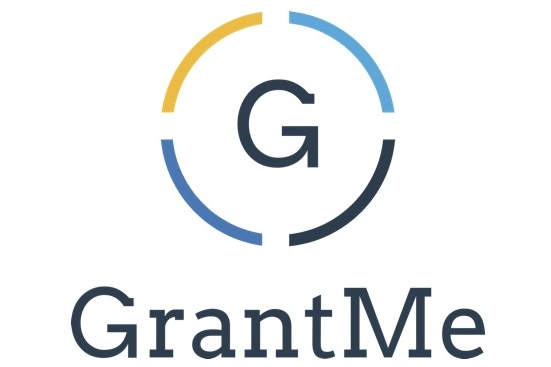 20% off GrantMe Program - Motivated to get a great education and take control of your financial future? Students win an average of $9,100 in scholarships.