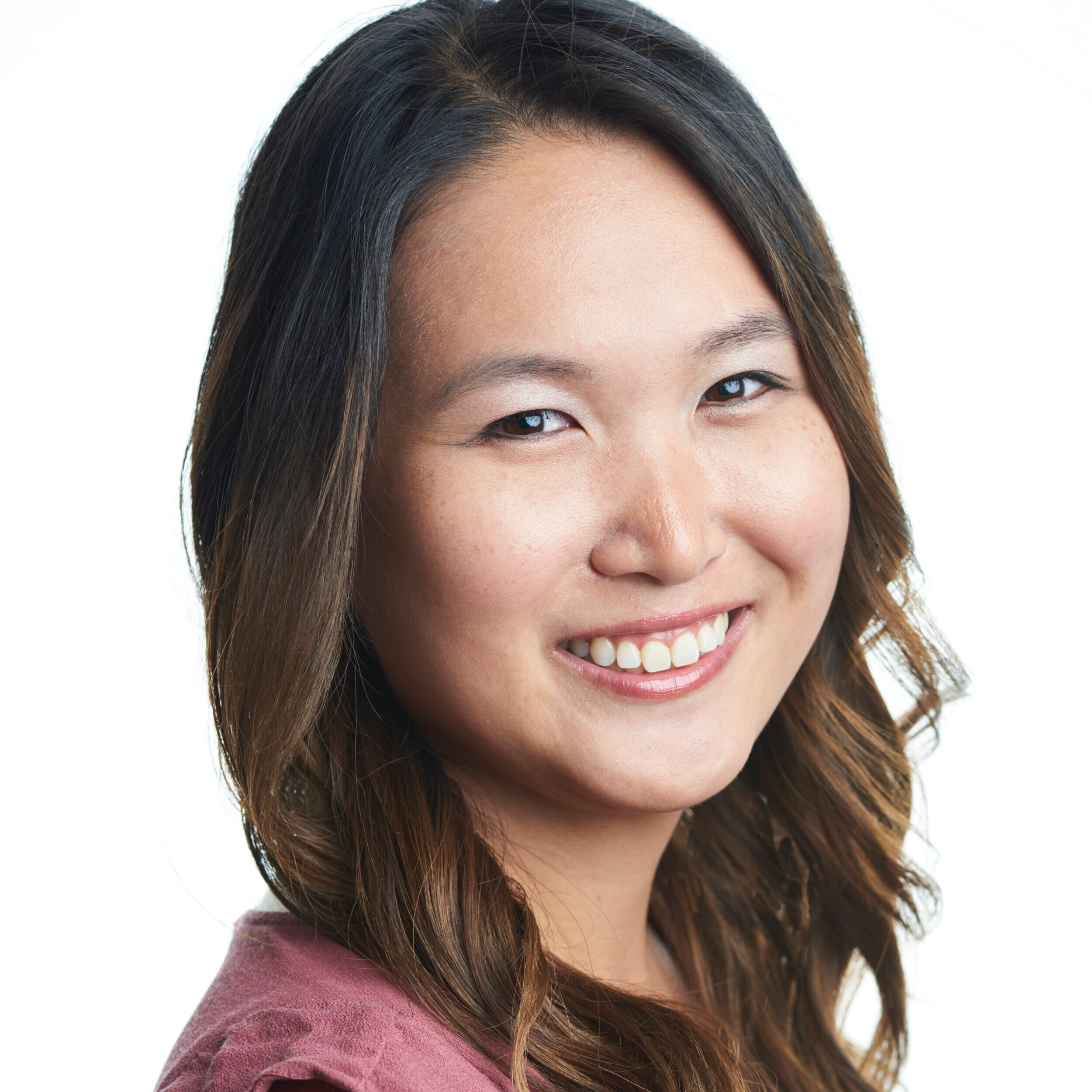 Vivian Chan, Operations Manager   Vivian has a background in marketing and sales and event management and has been working with Canadian tech companies and startups for the last 10 years. She has served as the National Accelerator Operations Manager at Wavefront and was in charge of programs and partnerships across Canada as well as managed their coworking space, community and multiple events as well as helped Lighthouse Labs launch the new Devhub in Vancouver. She is now working with multiple organizations, including YELL Canada, on various projects and initiatives. Passionate about supporting entrepreneurs and giving back to her community, she currently serves as Co-Chair of Vancouver Startup Week. In her spare time, you'll find Vivian volunteering, attending a fun event or concert and petting every dog that she meets.
