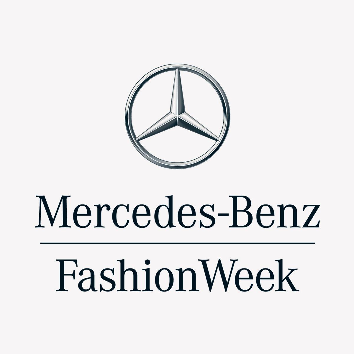 MERCEDES BENZ FASHION WEEK ISTANBUL