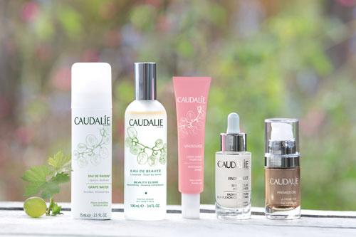 caudalie_products.jpg