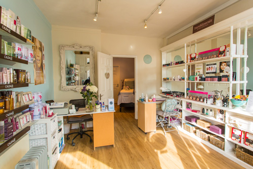 beauty_salon.jpg