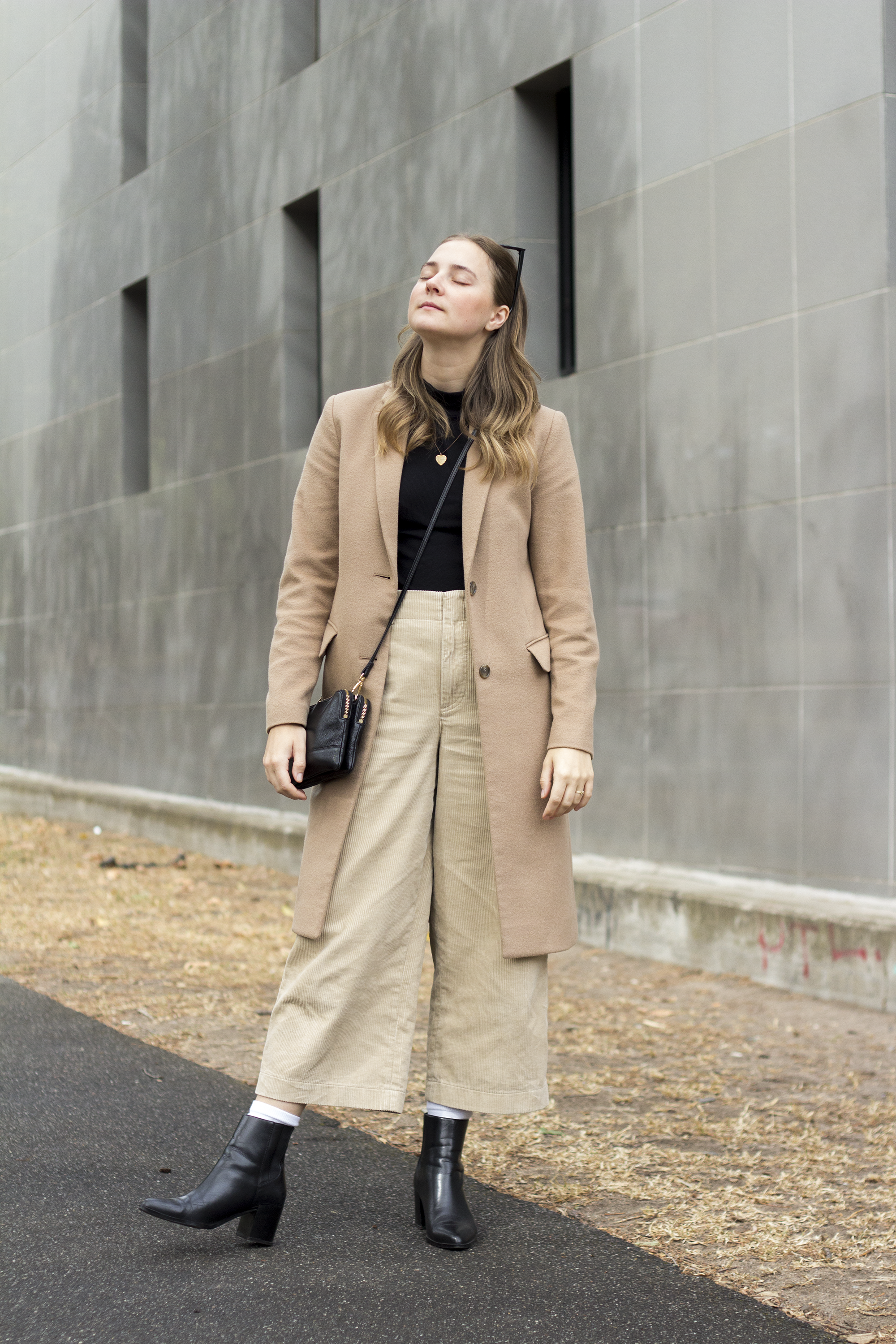 Beige Corduroy Wide Cropped Pant.png