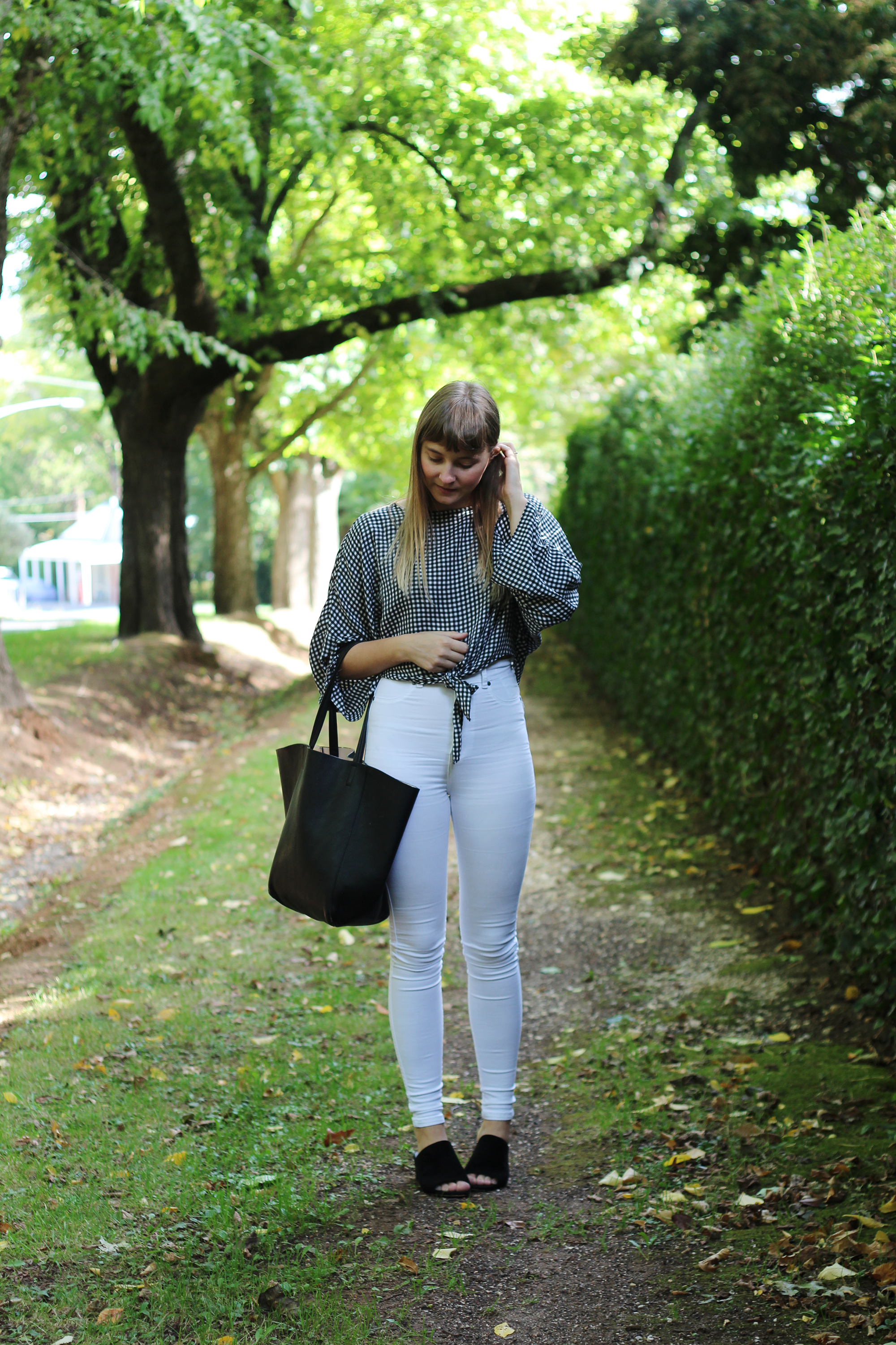White Jeans and Gigham Print4.png