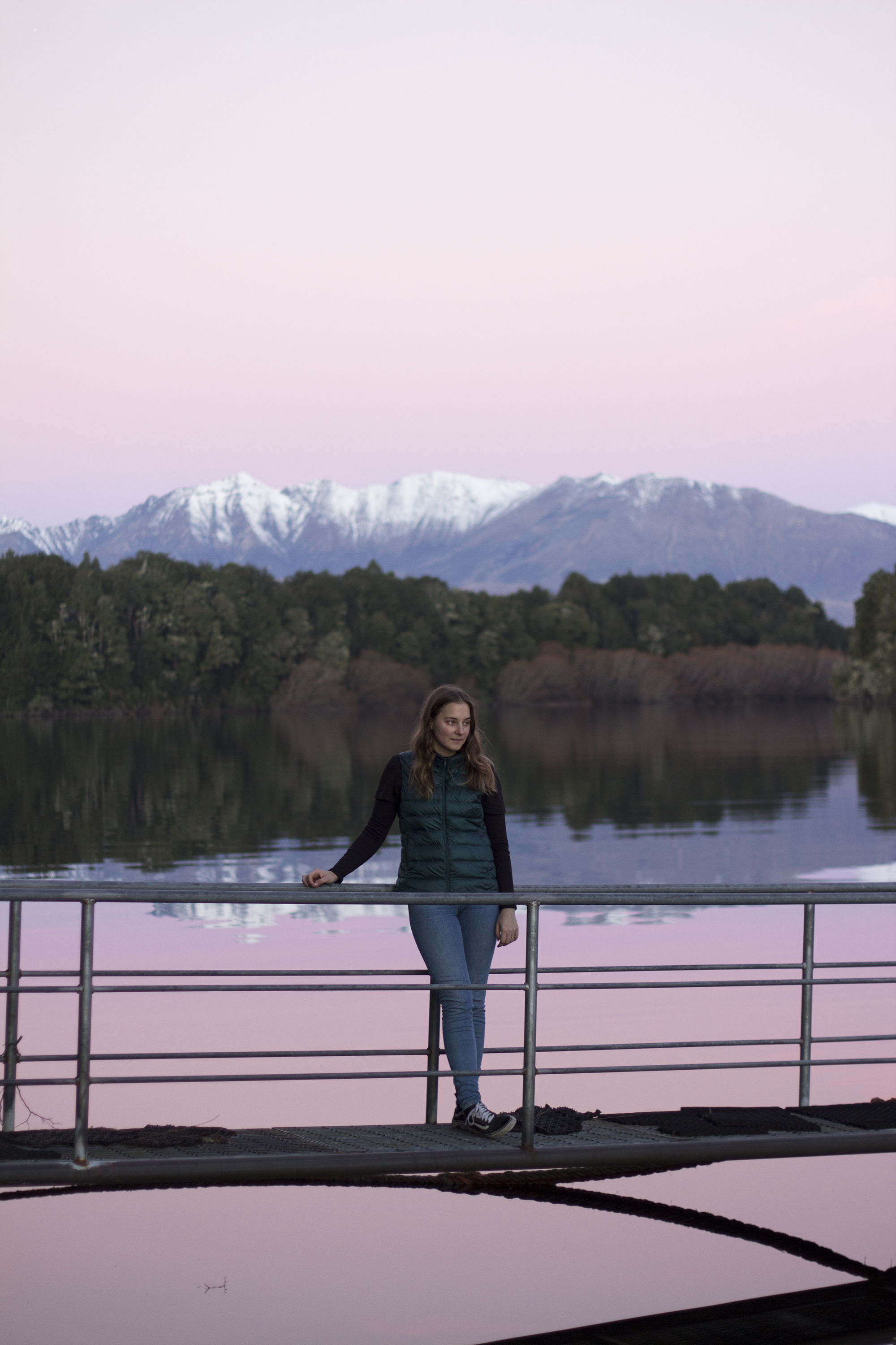 Manapouri9.png