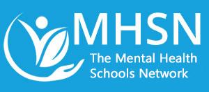 MHSN logo.jpg