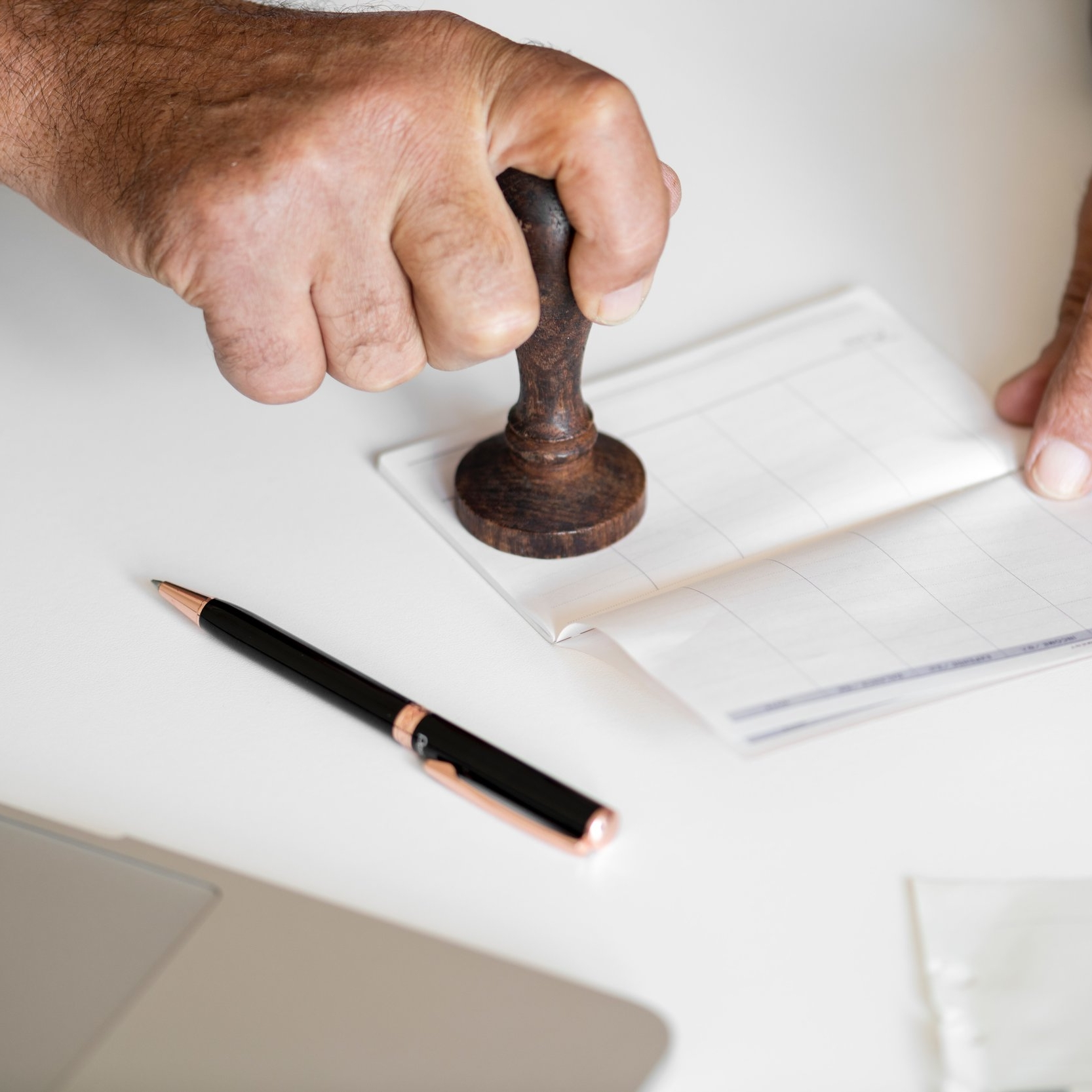 JOB DESCRIPTION TEMPLATES AND DOWNLOADS -