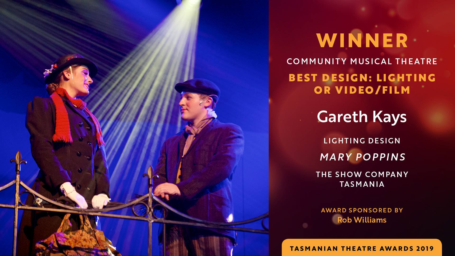 MP - Lighting Gareth TCT Awards 2019.jpg