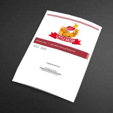 restaurant-business-plan-sample-2