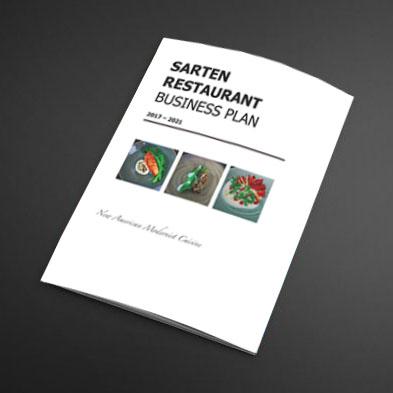 Restaurant-business-plan-sample-1
