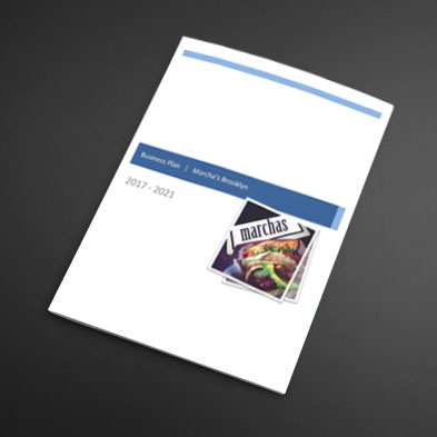 Restaurant-business-plan-sample-1