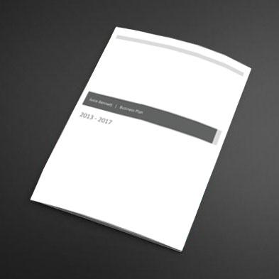 Restaurant-business-plan-sample-3.jpg