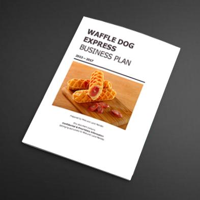 BP-cover-waffles.jpg
