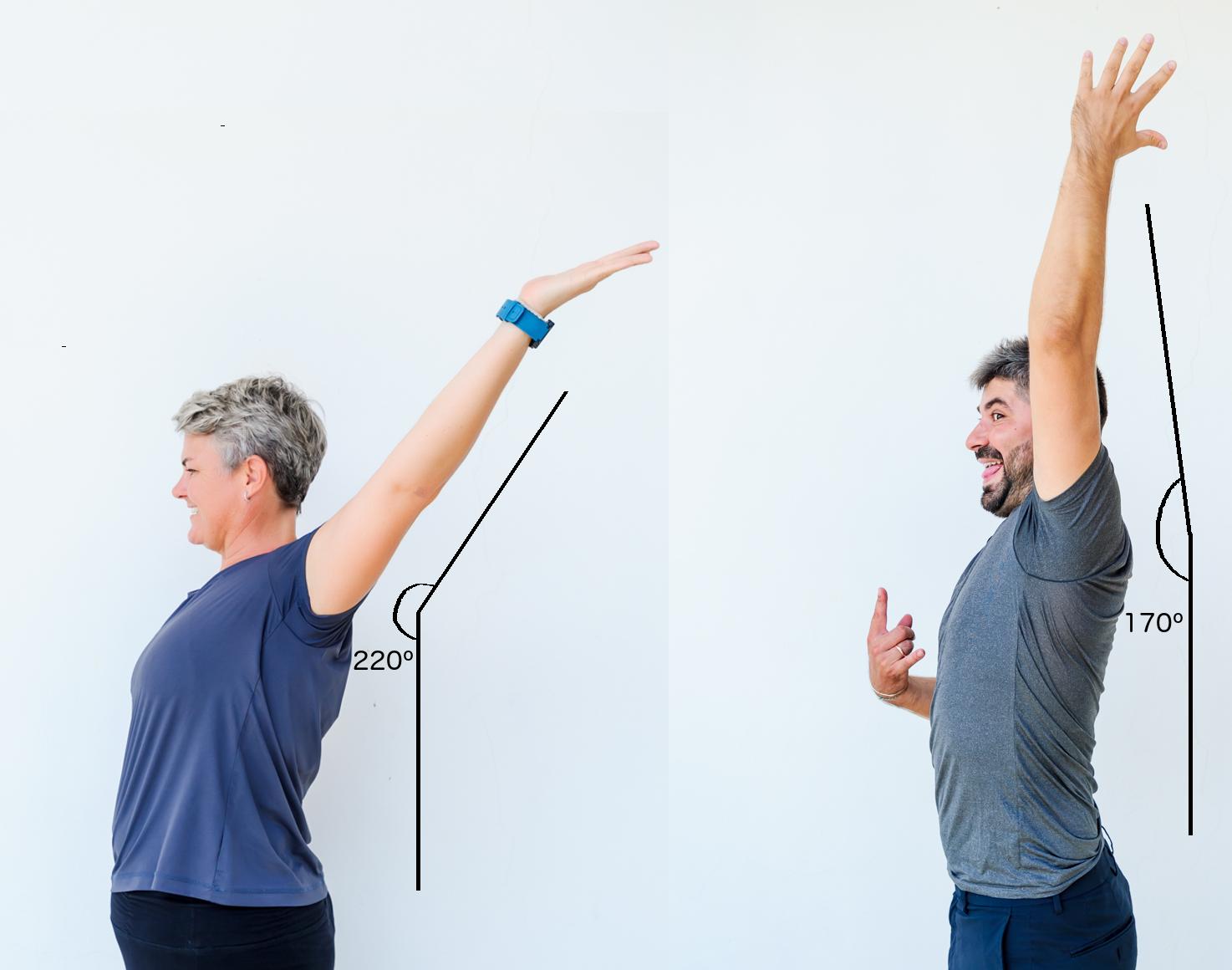 yoga teacher training edinburgh
