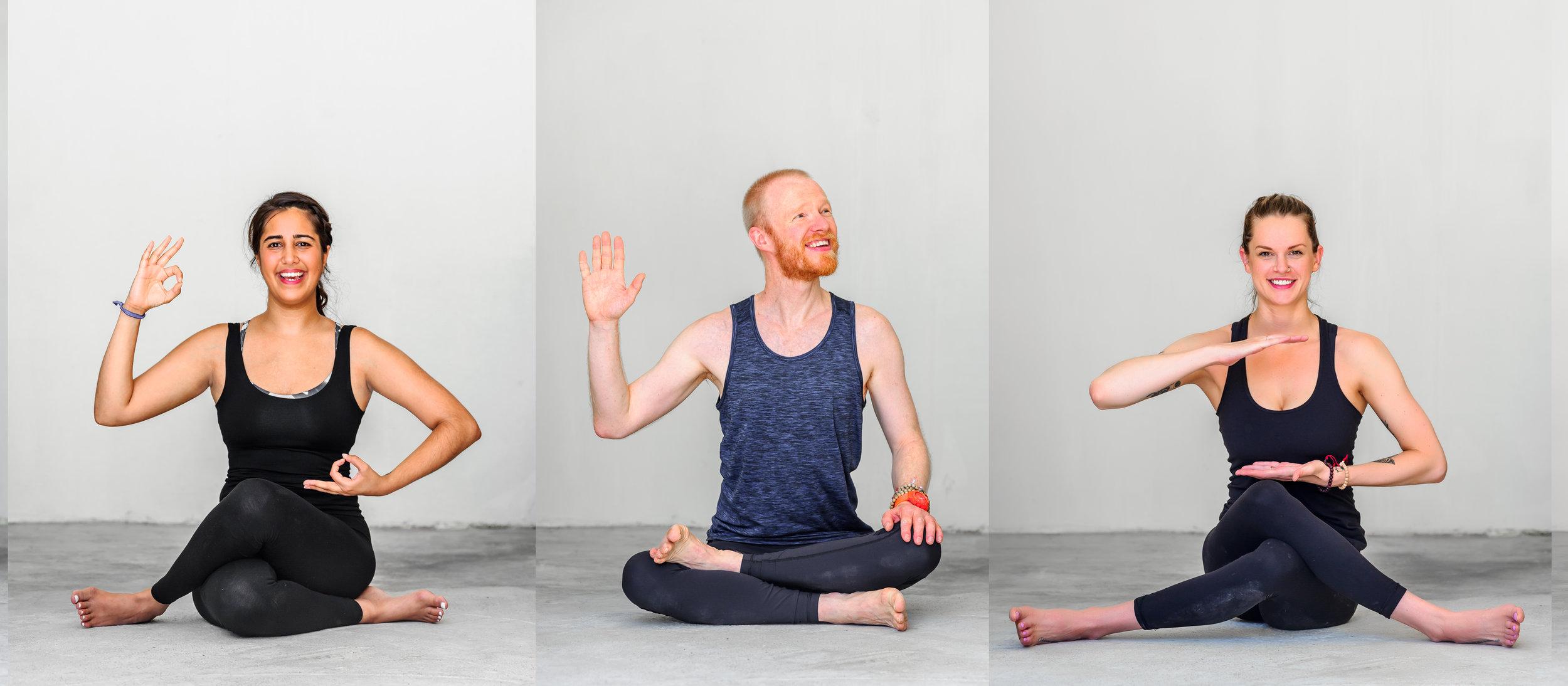 2017-07-18_10-53-16 yoginis.jpg