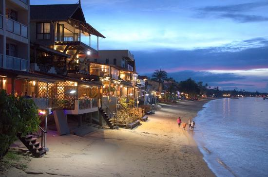 enjoy-beach-hotel.jpg