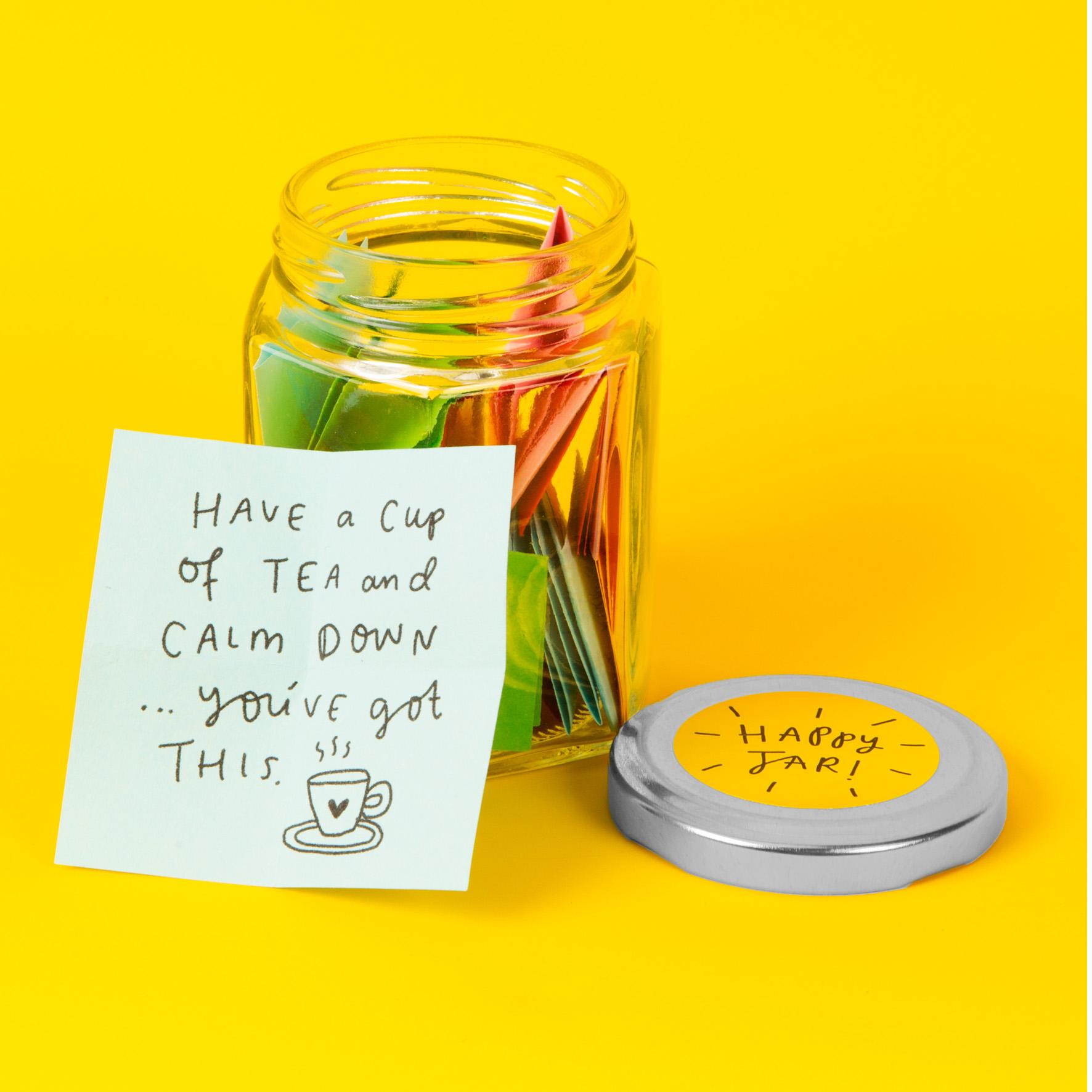 happy jar 1.jpg