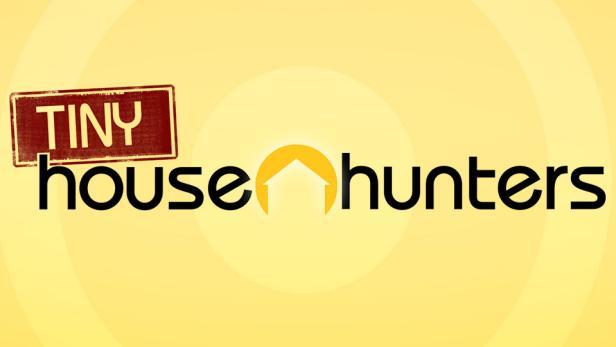 HGTV-showchip-tiny-house-hunters.jpg.rend.hgtvcom.616.347.jpeg
