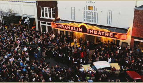 Franklin-Theatre-1-500x293.jpg