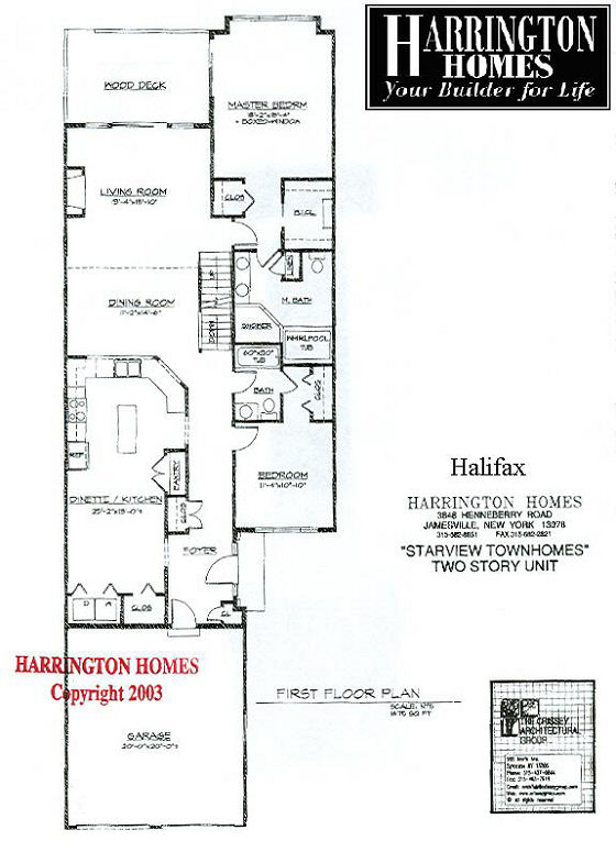 Halifax-FP-First-Floor.jpg