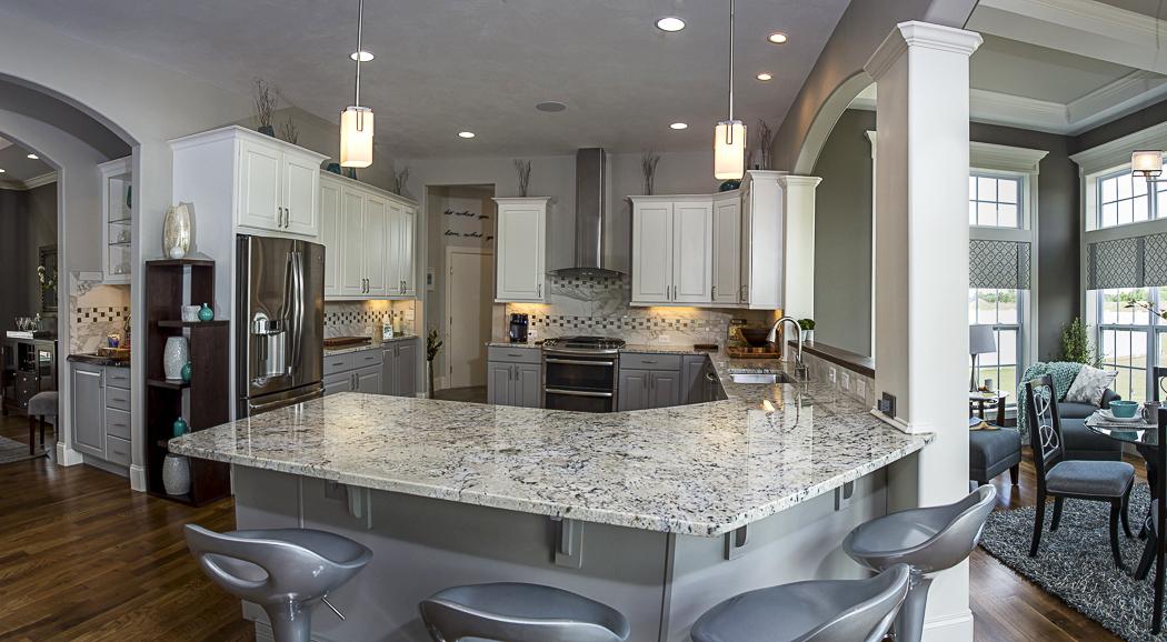Parade 2014 kitchen.jpg