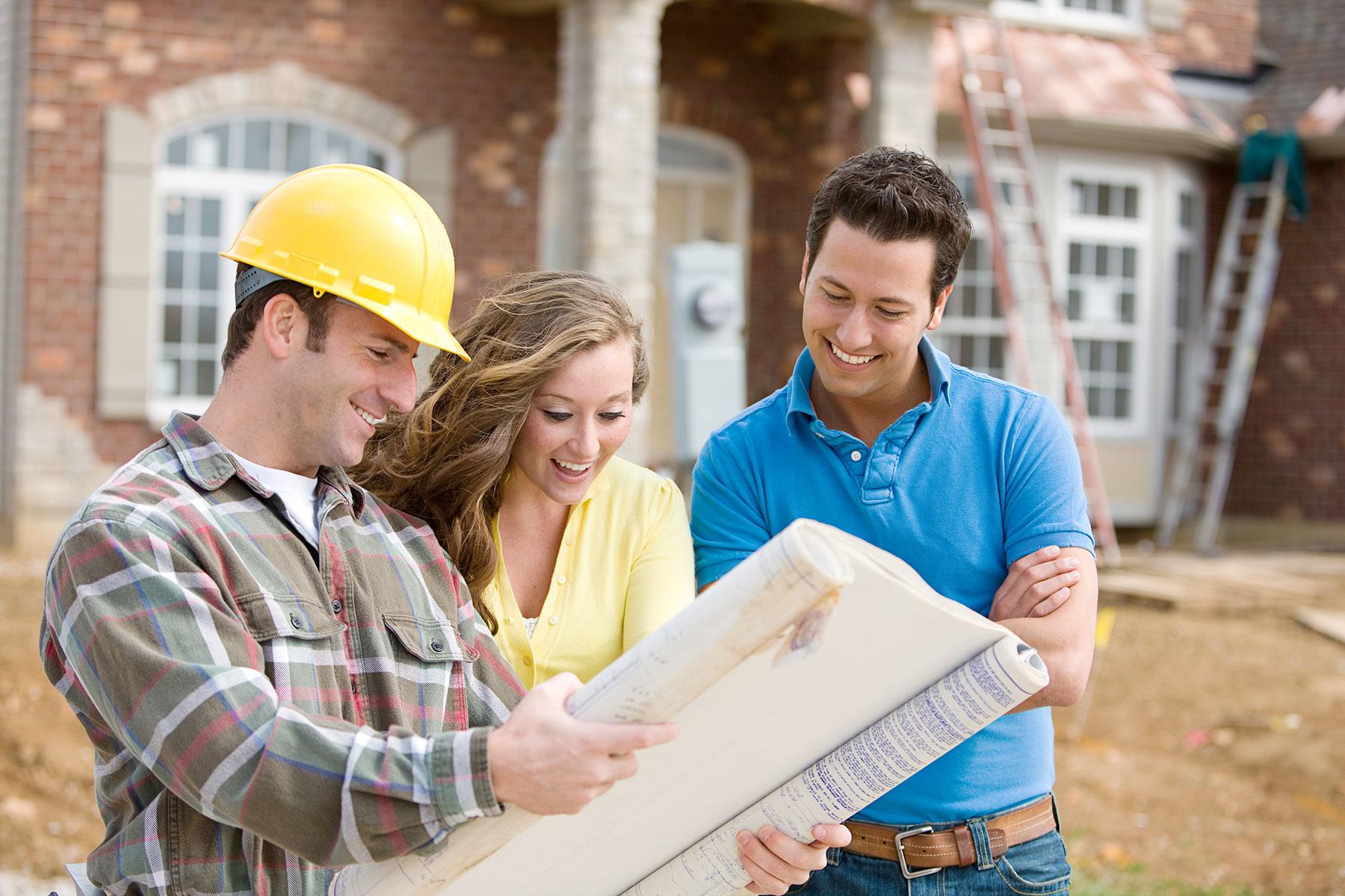 builders-homeowners.jpg