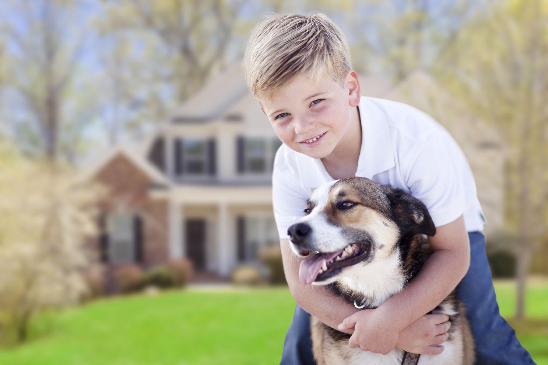 boy-dog-home.jpg