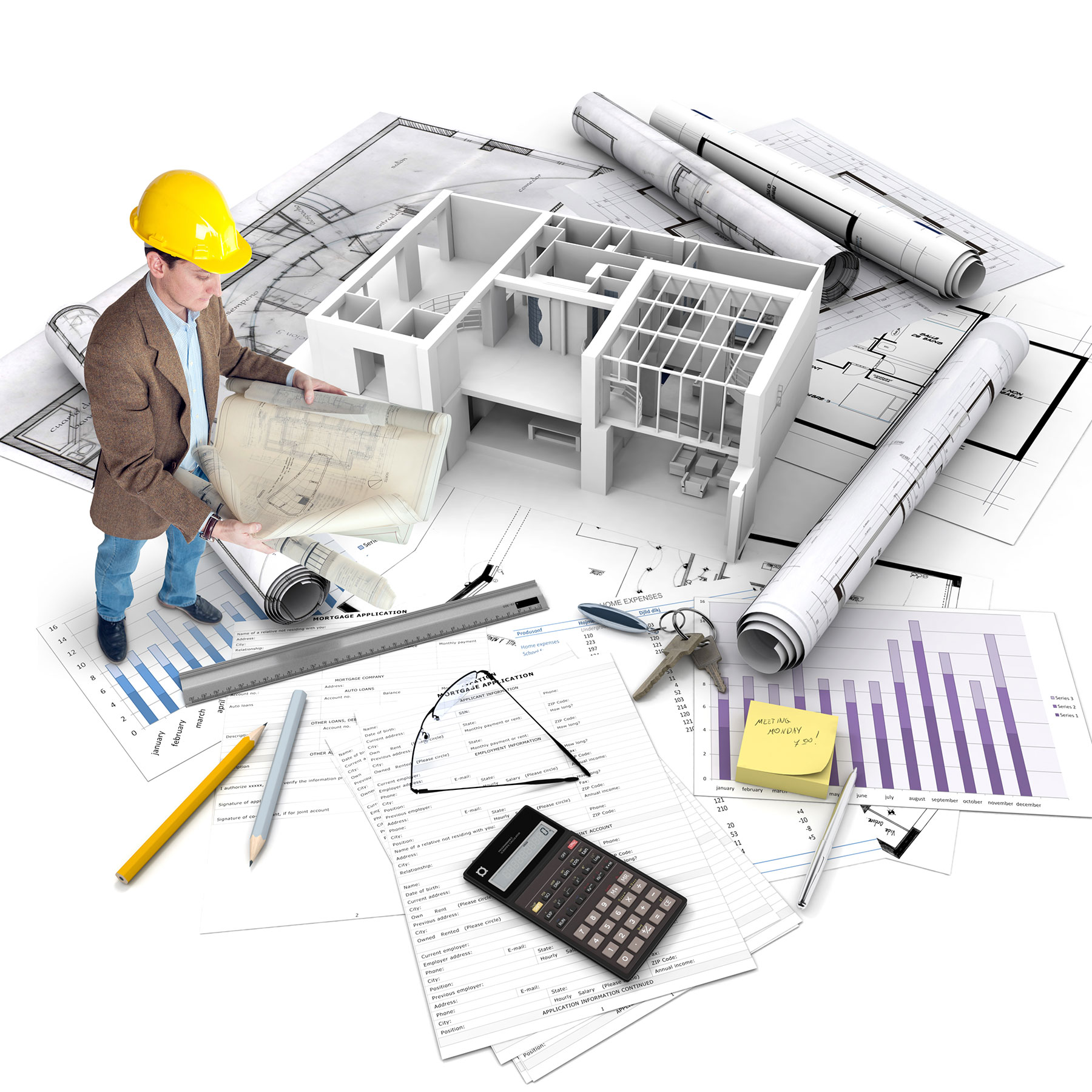 house-planning.jpg