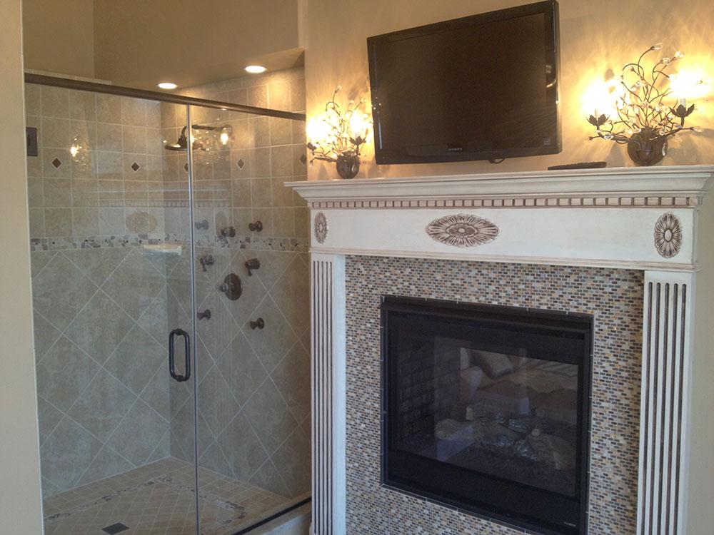 2-sided-master-bath-fireplace-w-TV.jpg
