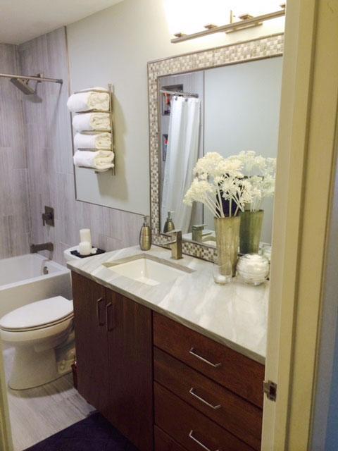 Main-bath-with-framed-tile-surround-mirror.jpg