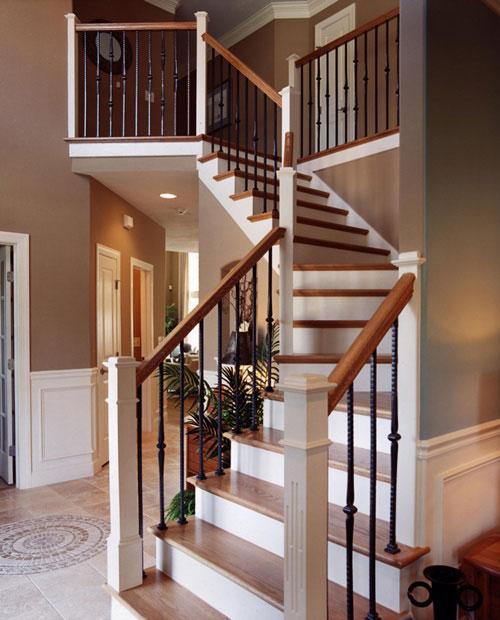 wellsley-stairway.jpg