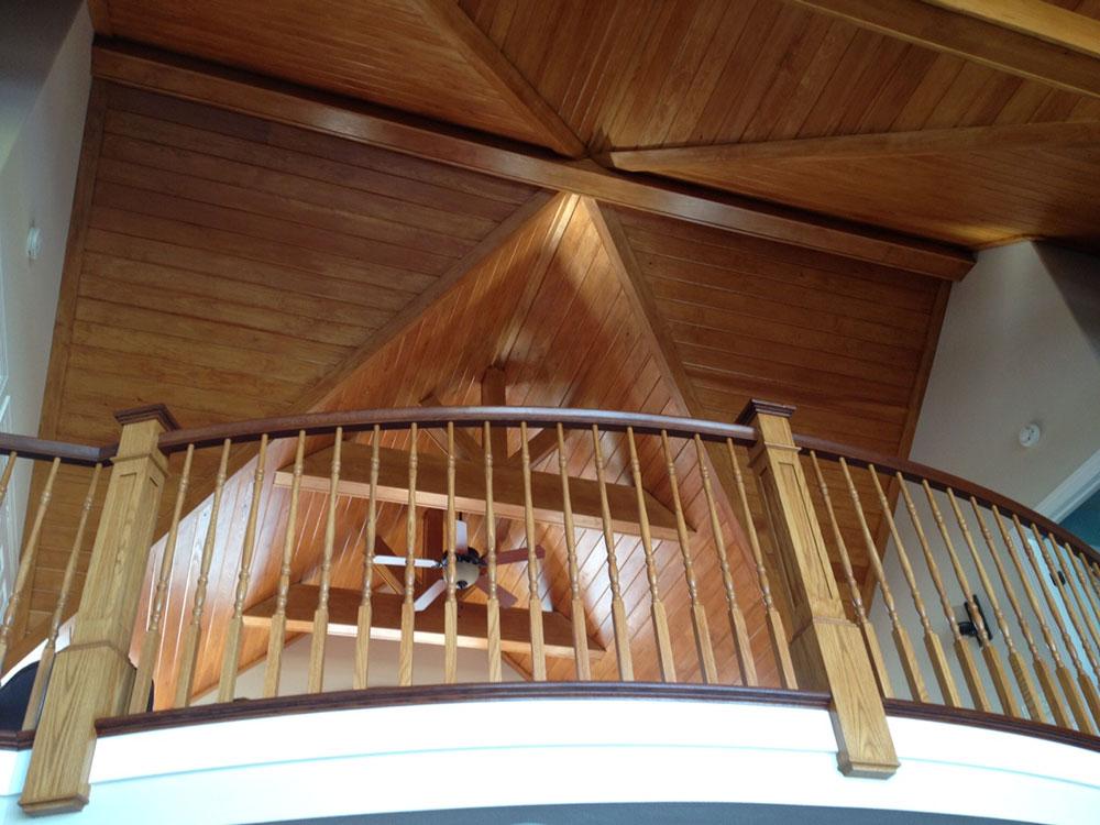 View-into-loft-above-foyer.jpg