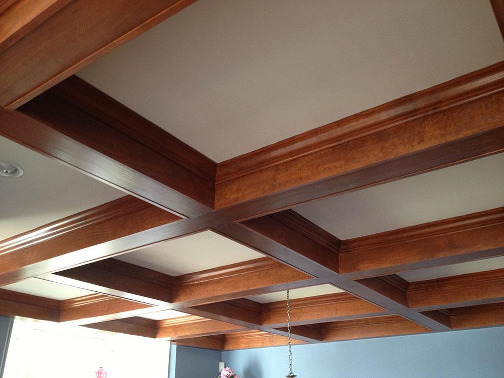 Wood-beam-ceiling.jpg