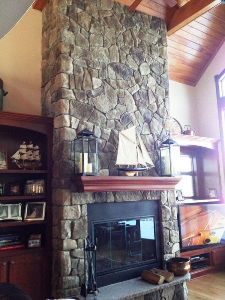 2-story-stone-fireplace-web.jpg