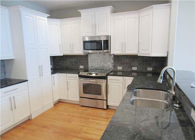 Harbourtown-26-kitchen.jpg