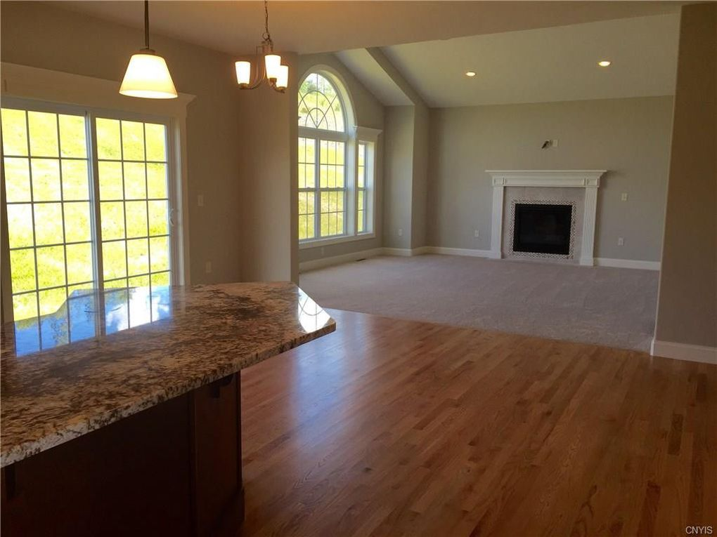 Eastham Exp kitchen to family room.jpg